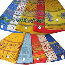 Exceptionnel Image Result For Provencal Tablecloths