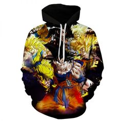 Hearty New Classic Anime Yu Yu Hakusho 3d Print Hoodies Men Women 3d Print Hip Hop Streetwear Unisex Sweatshirts Fashion Style Hooded Men's Clothing