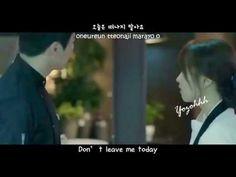 Ben - Stay MV (Oh My Ghost OST) [ENGSUB + Romanization + Hangul] - YouTube