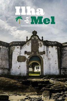 Brazil, Taj Mahal, Travel Tips, Places To Go, Road Trip, Vertical, Trips, Travel Themes, Romantic Travel