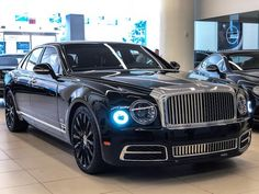 Fantastic expensive cars info is readily available on our website. Bentley Car, Bentley Sport, Black Bentley, Bentley Mulsanne, Top Luxury Cars, Lux Cars, Car Goals, Bentley Continental, Expensive Cars