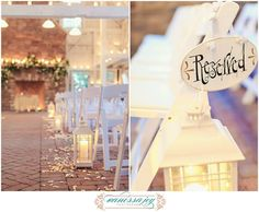 A wedding that'll make you want to cozy up with your squeeze!   Elated to be published on Style Me Pretty with my hubby Rob Adams Films  Rustic winter wedding at the ashford estate photographer romantic wedding photography by nj wedding photographer vanessa joy
