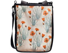 Loving this Tote by nicola cerini Baw Baw Daisy - Gold