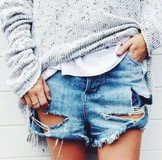 Find More at => http://feedproxy.google.com/~r/amazingoutfits/~3/2n9VJn1qkGA/AmazingOutfits.page