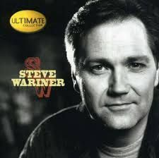 Steve Wariner - Ultimate Collection