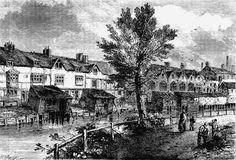 Bermondsey: Tooley Street   British History Online