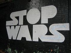 ingenius graffiti and amazing street art ! Graffiti Artwork, Street Art Graffiti, Urbane Kunst, Amazing Street Art, Wow Art, Land Art, Illustrations, Banksy, Urban Art