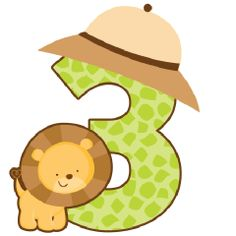 Safari Birthday Toddler Apparel can be personalized as you order. Animal Themed Birthday Party, Zoo Birthday, Animal Party, Birthday Party Themes, Birthday Wishes, Jungle Party, Safari Party, Safari Theme, Teddy Bear Crafts