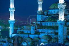 Sultanahmet/İstanbul