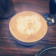 На днях будет кофе с собой!