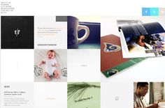 55 Beautiful Examples of Clean and Minimal Websites for Inspiration Minimalist Web Design, Minimalism, Cleaning, Website, Digital, Inspiration, Beautiful, Biblical Inspiration, Minimal Web Design
