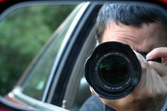 8 must-dos for the serious photographer
