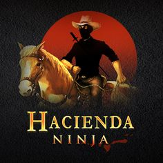 Hacienda HD ninja, Cube Your Mind looking for skilled & passionate iPad board game testers.