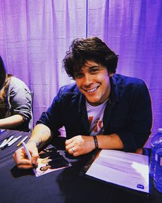 Likes, 33 Comments - Bob Morley The 100 Show, The 100 Cast, It Cast, Bellarke, Best Tv Shows, Favorite Tv Shows, Christopher Larkin, Bob Morely, Bellamy The 100