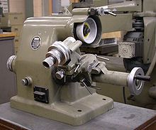 1000 Images About Universal Cutter Grinder On Pinterest