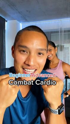 Workout Videos For Men, Gym Workout For Beginners, Fitness Workout For Women, Fitness Diet, Health Fitness, Cardio, Low Impact Workout, Easy Workouts, Excercise