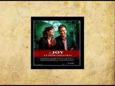 Joy Has Dawned / Angels We Have Heard On High - Keith & Kristyn Getty @Alicia Wilcox:  This is the song we introduced last Christmas.  Would like to revisit it this year, too.  Beautiful words.  And of course, it's a Getty song :)