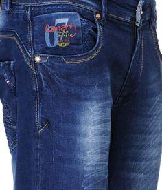 Resultado de imagen para JEANS CANARY LONDON Denim Pants, Trousers, London Jeans, Destroyed Jeans, Blue Denim, Mens Fashion, Clothes, Pocket, Rottweiler