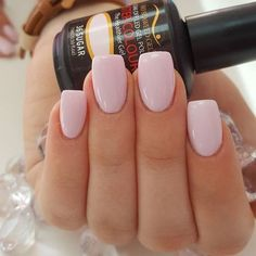 20 Best Gel Nail Designs Ideas For Trendy NailsNails play a significant role in women life. Bio gels area unit a number of the examples for nail art. There area unit differing types of bio gel nails style. Gel nails area unit of 2 sorts, one is diffi Classy Nails, Trendy Nails, Bio Gel Nails, Shellac Nails, Sculpted Gel Nails, Summer Gel Nails, Natural Gel Nails, Sugar Nails, Gel Nagel Design