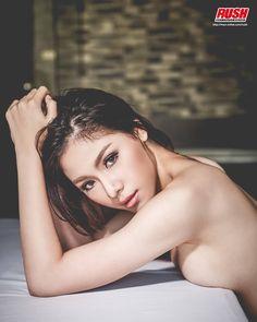 Opinion Adolecent art nude girls