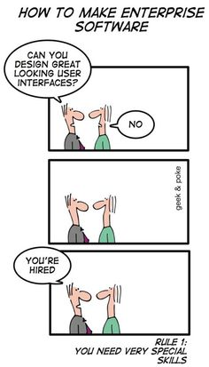 cloud computing security thesis proposal