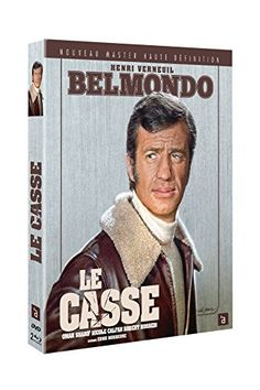 Le casse -édition Collector [Combo Blu-ray + DVD] L'Ateli... https://www.amazon.fr/dp/B074461PDP/ref=cm_sw_r_pi_dp_U_x_-VcFAbYW94BQZ