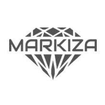 Markiza Jewellery