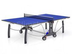 U wilt de Tafeltennistafel Cornilleau Sport 300 online kopen?