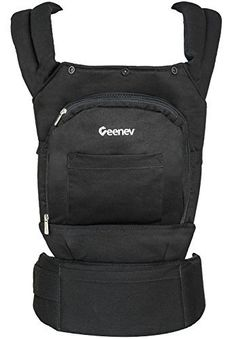 WOW! Check out this FANTASTIC deal! Get an Ergonomic Baby Carrier for only $14.99! What a great gift idea! It gets AMAZING reviews!  Click the link below to get all of the details ► http://www.thecouponingcouple.com/ergonomic-baby-carrier/ #Coupons #Couponing #CouponCommunity  Visit us at http://www.thecouponingcouple.com for more great posts!