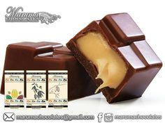 Con @marumachocolates elabora los más deliciosos bombones y postres variados. Cuántas delicias puedes elaborar con un buen chocolate? Todo depende de tu creatividad y el chocolate es la motivación. -  #marumachocolates #bombon #somostreetobar #bombones #chocolate #ganache #chocolatier #revistadigital #publiciudadmcy #publicidad #chocolateros #emprendedores #chocolatlovers #igerscaracas #valencia #miranda #maracay #merida