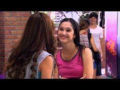 REPLAY TV - Violetta - Francesca lo dijo - http://teleprogrammetv.com/violetta-francesca-lo-dijo-2/