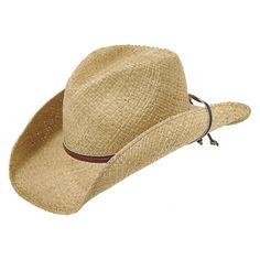 Contemporary Stetson Laurel Stetson Straw Hats