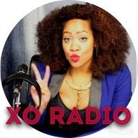 InaWordFab presents XO Radio! by Inaword Fab on SoundCloud with Diandre Tristan #soundcloud #fashion #love #fab #sex #glitter #diy #inspiration #quotes #fitness #yoga #shoes #diamonds #gown #wedding #crafts #art #tattoos #xo #nailart