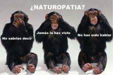 Naturopatía en Granada...infórmate | Escuela Internacional Naturopatia M.R.A.