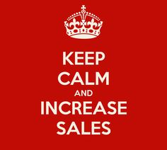 GOT ONLINE BUSINESS? NOT HAPPY WITH YOUR SALES?  Learn the Secret. CLICK HERE!!!  http://genesislabs.tv/jheiu.php