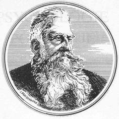 Gustave Le Bon