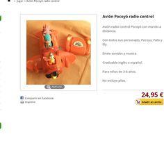 POR SI NO TE HAS ENTERADO!!!! ¿Sabes que en www.ahorrochildren.es puedes encontrar para tus #niños un montón de #juegos, #juguetes, #libros, #peluches y más #regalos para esta #Navidad, de las #primerasmarcas, #casinuevos en #perfectísimoestado y con unos #precios mega mega #baratos? ¿Qué no te crees? Mira, mira ;)