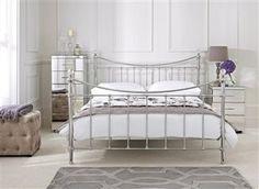 Buy Hampstead Bedstead from the Next UK online shop