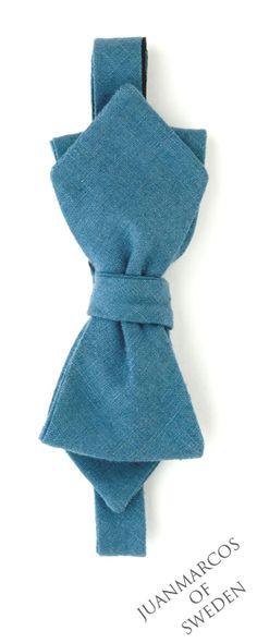 Bow tie Gothenburg #bowties #sweden #mensfashion