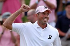 Golf News - Matt Kuchar claims Players Championship: http://www.compleatgolfer.co.za/article/kuchar-claims-players-championship