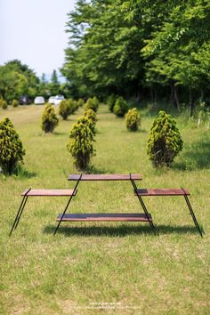 Camping Table, Diy Camping, Outdoor Camping, Outdoor Gear, Rustic Loft, Camping Furniture, Moving In Together, Where The Heart Is, Diy Projects To Try