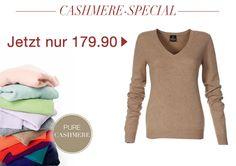 Modern, Cashmere, Pure Products, News, Sweaters, Fashion, Madeleine, Colors, Moda