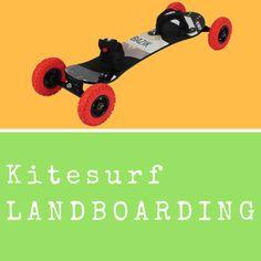 Hier findest du viele Bilder und Informationen rund ums Landboarden Action Sport, Skateboard, Sports, Movie Posters, Movies, Kitesurfing, Round Round, Pictures, Skateboarding