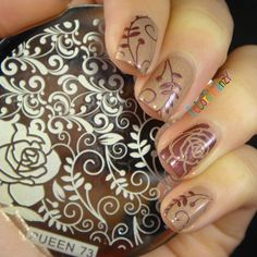colorsfrenzy #nail #nails #nailart