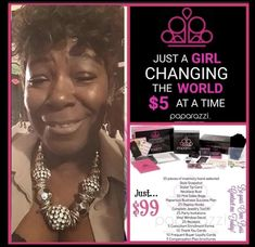 Jewelry Kits, Business Sales, Change The World, Stylists, How To Plan, Tips, Cards, Birthday, Style