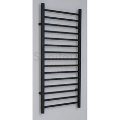 x60 x60 cm 126 4 qubic design radiator sanicare design radiators ...