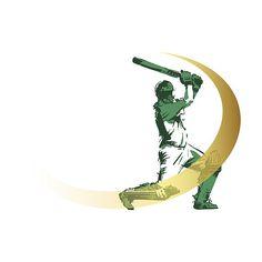 Cricket art print cricket logo, cricket t shirt, cricket sport, cricket Cricket Bat, Cricket Sport, Live Cricket, Cricket Poster, Cricket Tips, Lulu Lemon, Sports Art, Kids Sports, Roshe