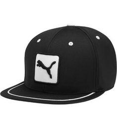 3f1cd069fd9 18 Best Puma Golf Hats and Caps images