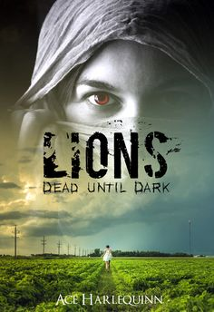 Lions, Dark, Cover, Movie Posters, Lion, Film Poster, Popcorn Posters, Film Posters, Posters