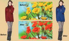 Click Photo, Color Correction, Photograph, Photoshop, Photography, Color Grading, Photographs, Fotografia, Fotografie